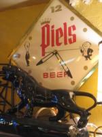 Piels_beer_31500yen