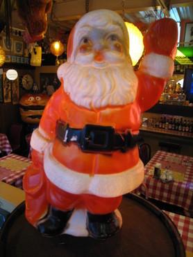 Santa_lightup_sign_5250yen_2
