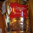 vintage miller lamp 9450yen