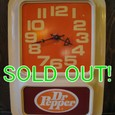 Dr.Pepper_Clock (sold)