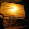 Vintage_Lamp_15750yen