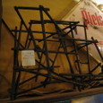 Vintage_Iron Display_10500yen