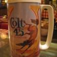 Ad_cup_colt45_1890yen