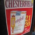 Chesterfield 15750yen