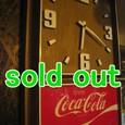 Cocacola_clock_12600yen