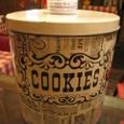 Cookies_can_5250yen