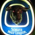 Schlitz Malt Liquor 18900yen