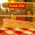 kodak film_display_13650yen