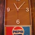 Pepsi_clock_10500yen