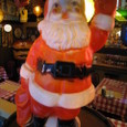 Santa_lightup_sign_5250yen