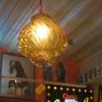 Vintage_amberlamp(A)_21000yen