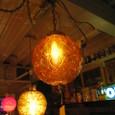 Vintage_amberlamp(B)_21000yen