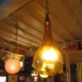 Vintage_amberlamp(C)_39900yen