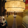 Vintage_stand_light_29400yen
